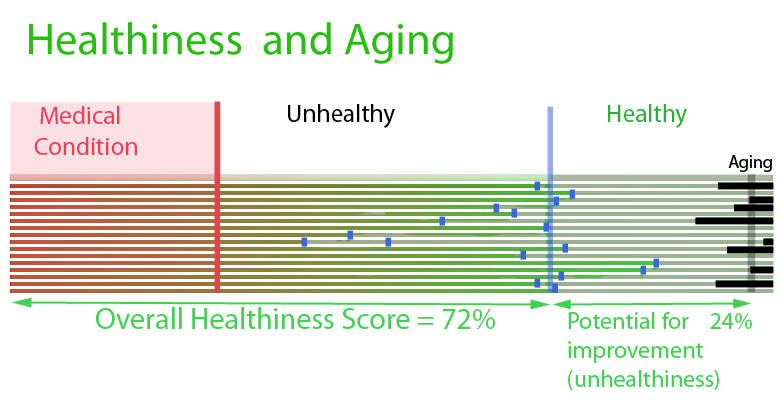 HealthinessDetail-WithAging