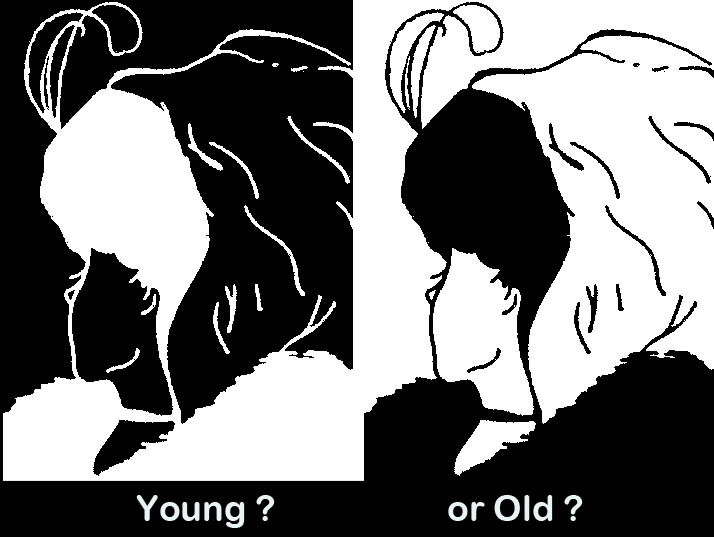 young-woman-old-woman-illusion