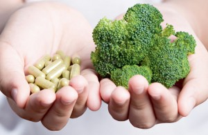Medicines-From-Deadly-Drugs-to-Healthy-Foods-