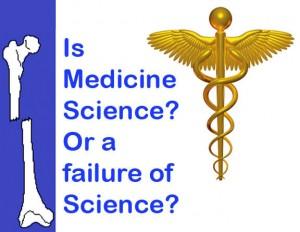 MedicalScienceBroken