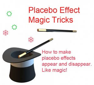 PlaceboeffectsMagic