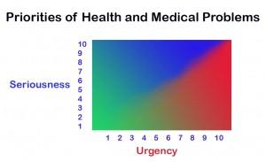 Healthicine-Medicines