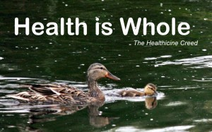 HealthisWhole-Ducks