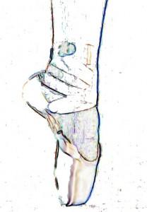 BalletFoote