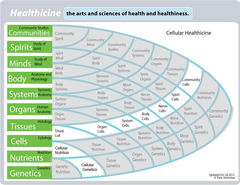 Healthicine-Cells-e